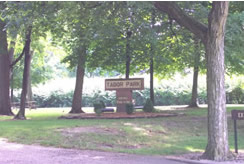 taborparksign